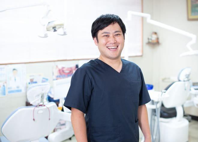 第2河合歯科医院