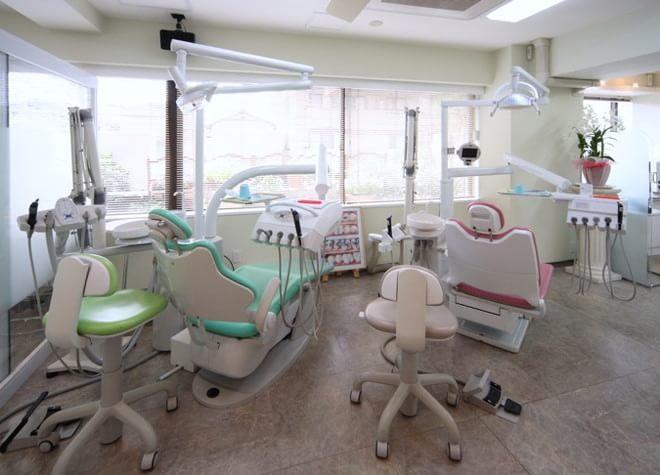 岡部歯科2