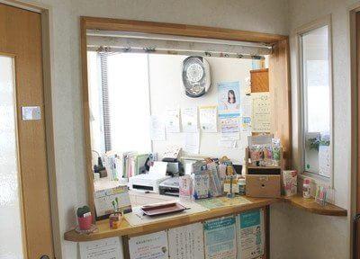 宮澤歯科クリニック 長野駅 2の写真