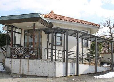 宮澤歯科クリニック 長野駅 1の写真