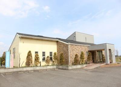 新堂歯科医院