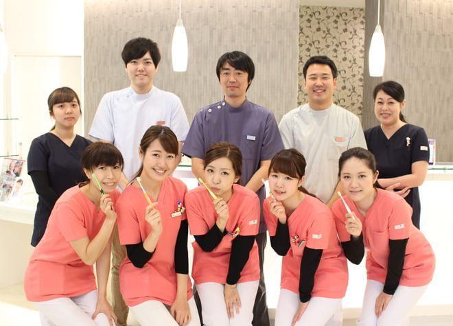 成田歯科1