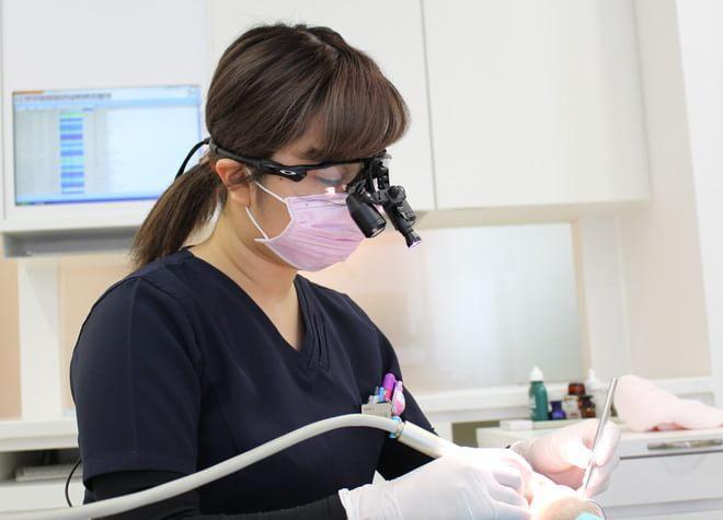 成田歯科3