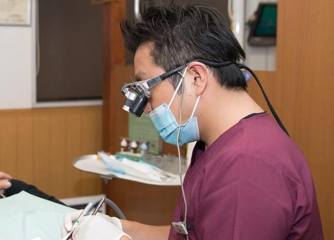ふなと歯科医院しぎの歯科