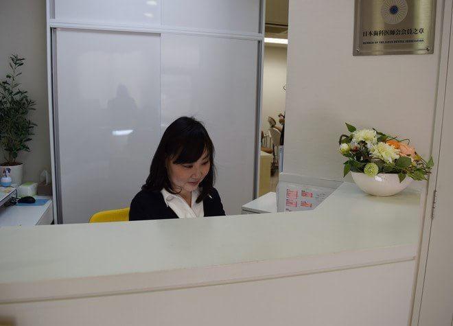 歯科医院 兵庫駅