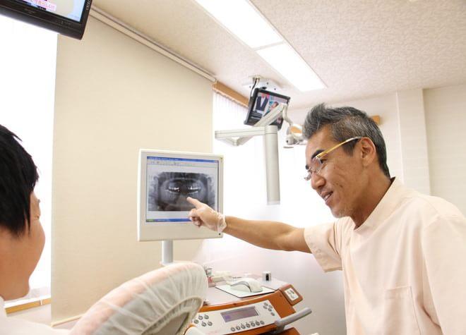 中村歯科クリニック4