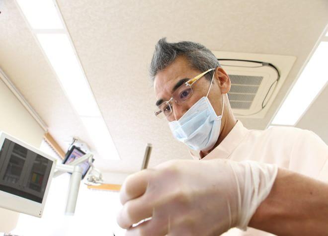 中村歯科クリニック5