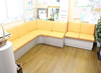 赤尾歯科医院4