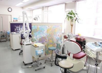 赤尾歯科医院5