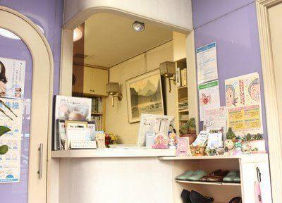 岩本歯科医院3