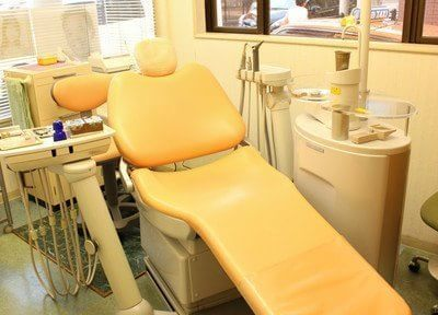 岩本歯科医院4