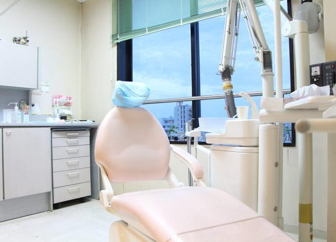 大竹歯科6