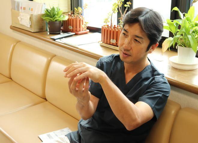 下浜歯科医院7