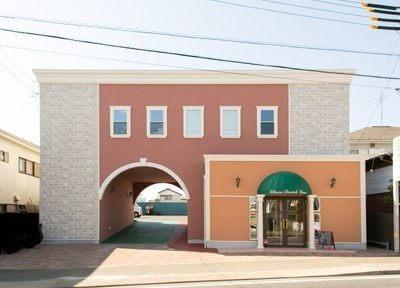 グリーン歯科医院(厚木市)2