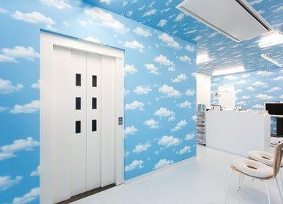 グリーン歯科医院(厚木市)7