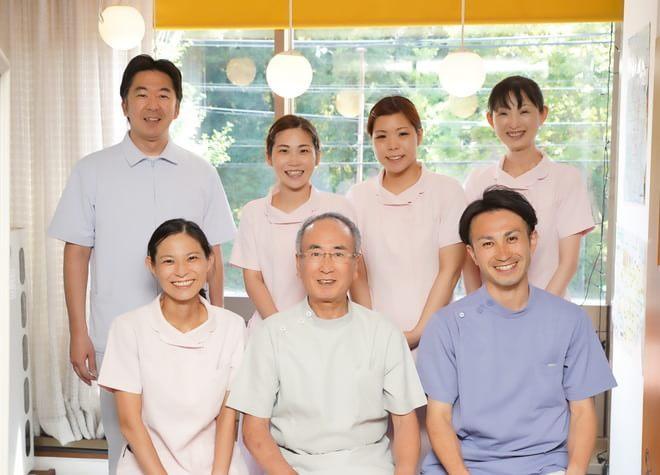 小佐々歯科診療所