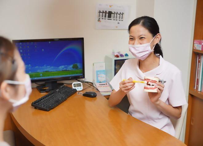 小佐々歯科診療所4