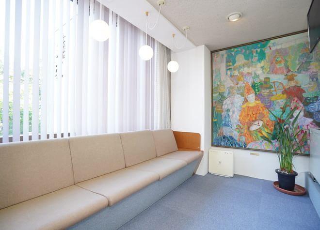 小佐々歯科診療所5