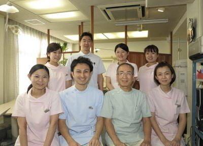 小佐々歯科診療所2