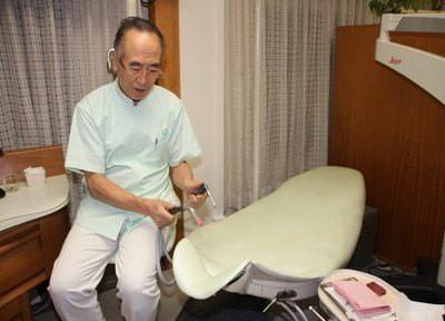 小佐々歯科診療所7