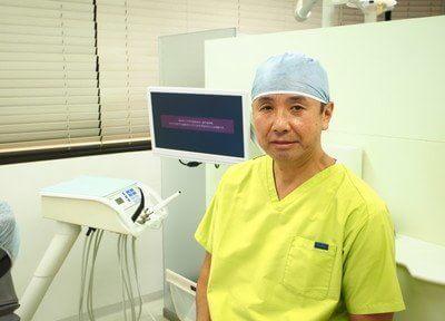 坂本歯科クリニック6