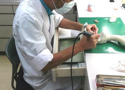 医療法人仙愛会高橋歯科医院6