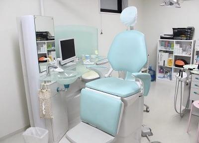 とみい歯科医院4