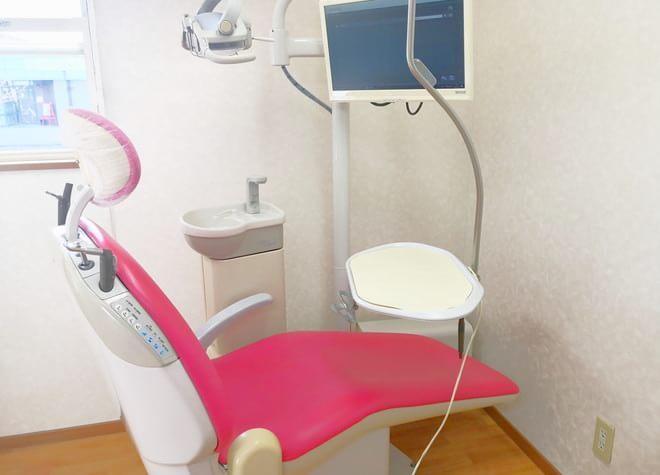 たかね歯科クリニック