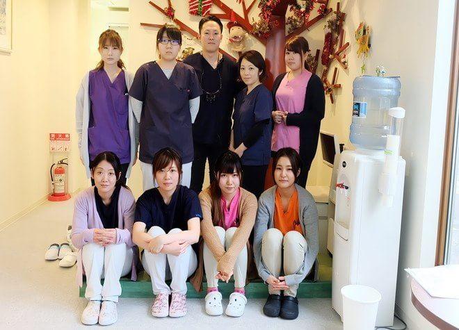 松尾歯科2