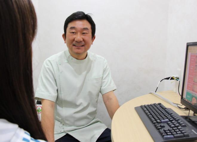 有田歯科医院2