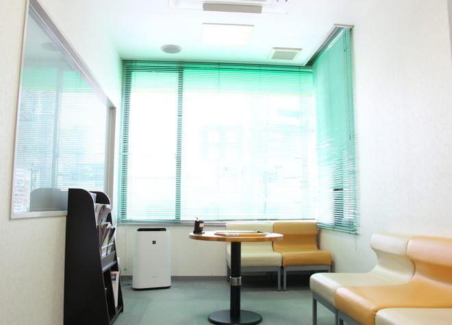 有田歯科医院4