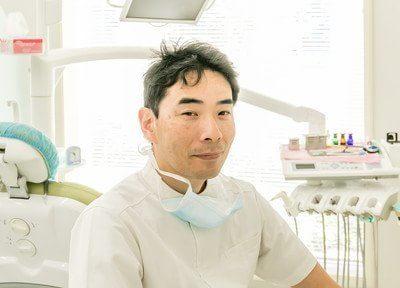 ふかざわ歯科クリニック2