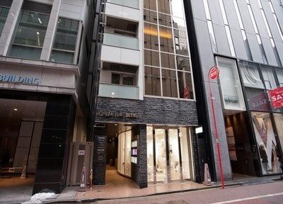 MAKI DENTAL OFFICE GINZA(写真1)