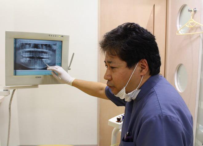 あきば歯科医院3