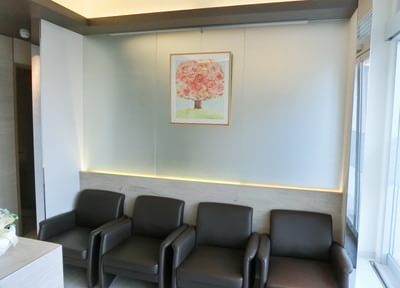 新川崎歯科医院