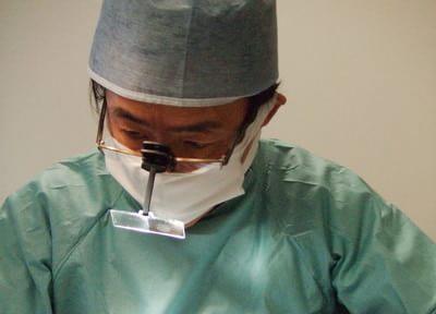 新川崎歯科医院6