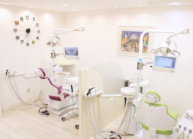エトアール歯科医院(写真2)