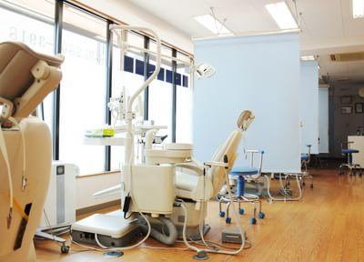 パール歯科医院(川崎市川崎区)5