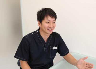 かしわぎ歯科クリニック(吹田市)2