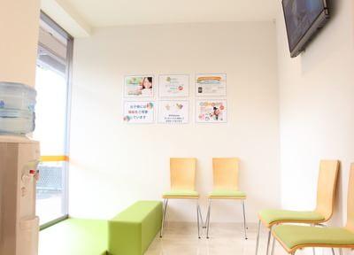 かしわぎ歯科クリニック(吹田市)6