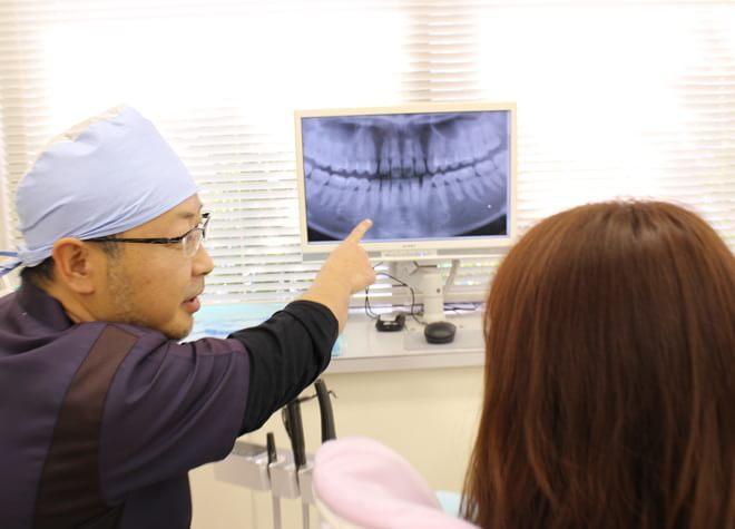 渡辺歯科3