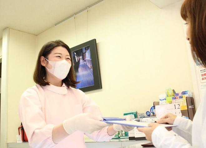 渡辺歯科6