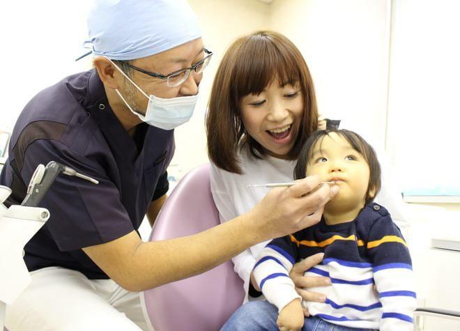 渡辺歯科1