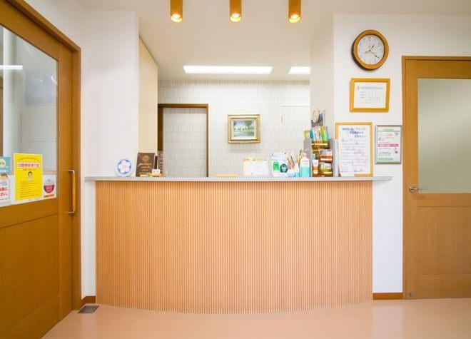 あまの歯科クリニック(北九州市)4