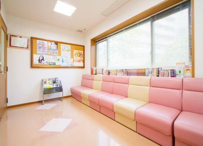 あまの歯科クリニック(北九州市)5