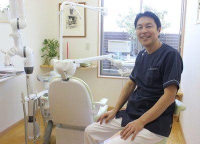 歯科トキオクリニック