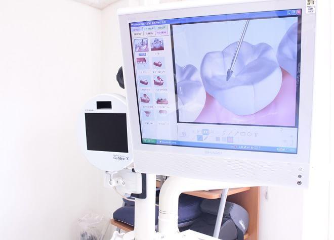 くぼやま歯科医院