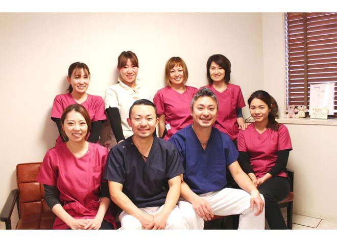 小林歯科医院(厚木市)