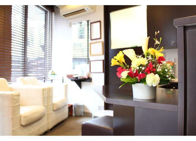 小林歯科医院(厚木市)3