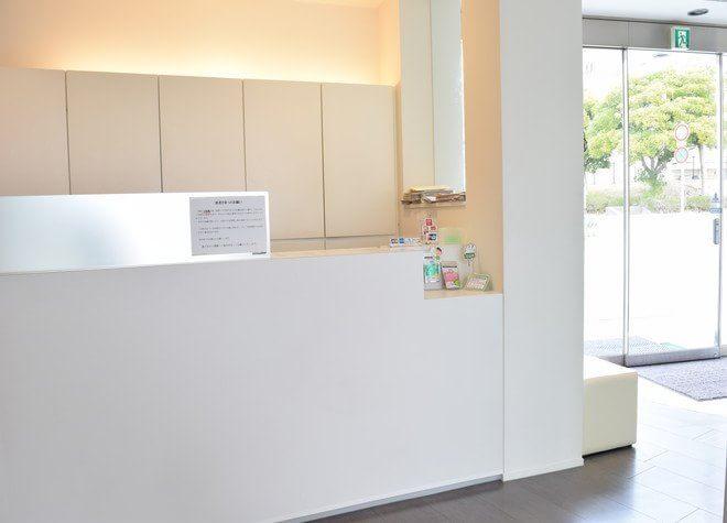 藤原歯科医院6
